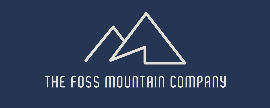 The Foss Mountain Company LLC
