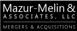 Mazur-Melin & Associates, LLC