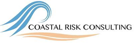 Coastal Risk Consulting
