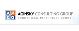 Aginsky Consulting Group