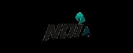 Noi Company Ltd.