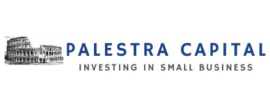 Palestra Capital