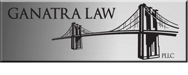 Ganatra Law PLLC
