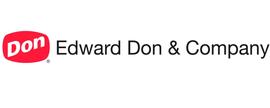 Edward Don and Company, a portfolio company of Vestar Capital Partners