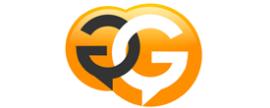 Gianfalla Group