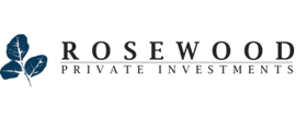 Rosewood Private Investments