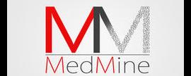 MedMine LLC
