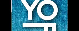 Yo-Fi Wellness, LLC