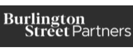 Burlington Street Partners
