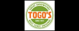 Togo's Holdings, LLC