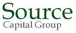 Source Capital Group - Credit Suisse
