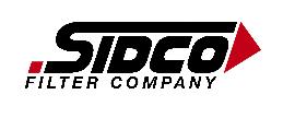 Sidco Filter