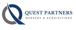 Quest Partners Ltd.