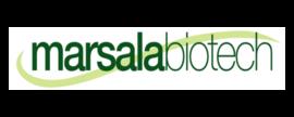 Marsala Biotech, Inc.