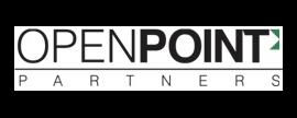Open Point Partners Brasil