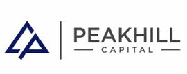 Peakhill Capital