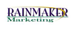Rainmaker Marketing Corporation