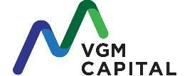 VGM Capital