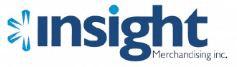 Insight Merchandising, Inc.