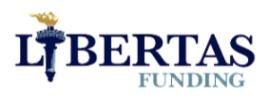 Libertas Funding