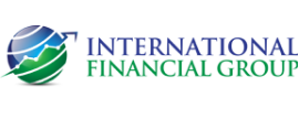 International Financial Group