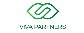Viva Partners, LLC