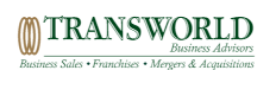 Transworld Business Advisors - Central Florida