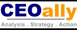 CEO ally, Inc