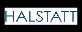 Halstatt Legacy Partners