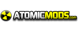 AtomicMods