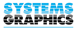 Systems Graphics, Inc.