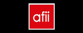 AFII Corporate Advisors