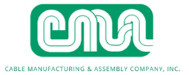 Cable Manufacturing & Assembly
