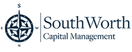 SouthWorth Capital