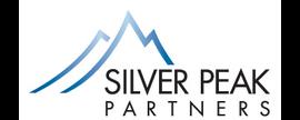 Silver Peak Partners