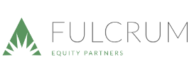 Fulcrum Equity Partners