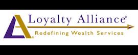 Loyalty Alliance, Inc.