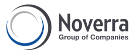 Noverra Capital Group