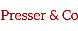 Presser & Co.