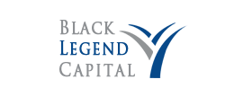 Black Legend Capital