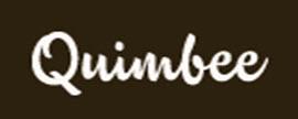 Quimbee.com