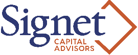 Signet Capital Advisors