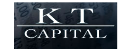 KT Capital Partners