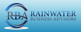 Rainwater Business Advisors LLC