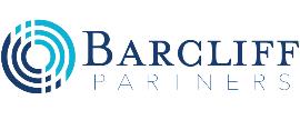 Barcliff Partners, LLC