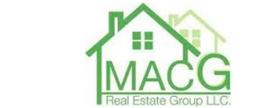 MACG Real Estate & Finance Group, LLC