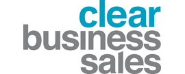 Clear Business Sales