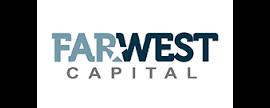 Farwest Capital