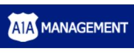 A1A Management Advisors