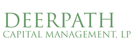Deerpath Capital (Senior Lender / Unitranche Lender)